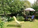 Pet Friendly Cottages Weybourne | Norfolk Barn near sea